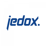 jedox software