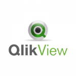 qlikview software