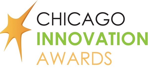 chicago innovation awards narrative science