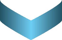Light blue arrow
